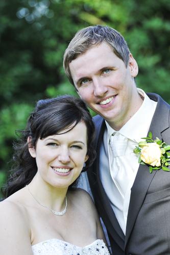 Hochzeit Fotograf Preis