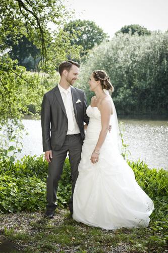 günstig Fotograf Hochzeit