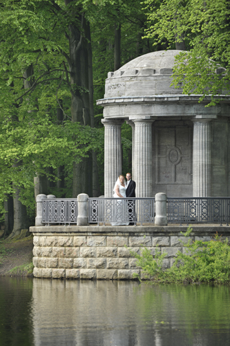 alternativ Fotograf Hochzeit